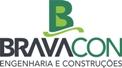 BRAVACON